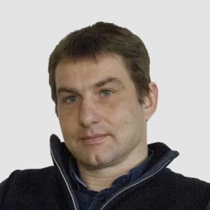 Dr. Bruno Engljähringer